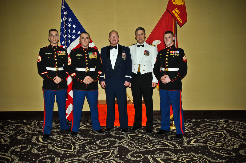 Marine Corps Ball WEB SIZE for print 11.2.12 (272 of 327).JPG