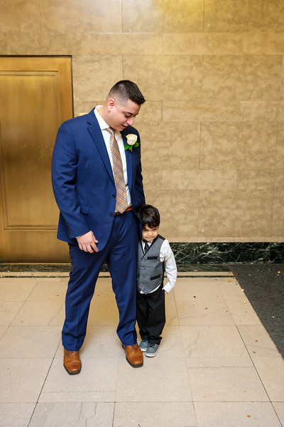 City Hall NYC Wedding E and C-97.jpg