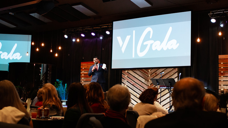 ValleyGala2019-138.jpg