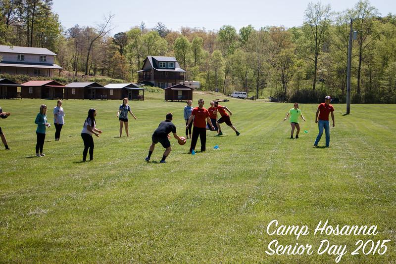 2015-Camp-Hosanna-Sr-Day-500.jpg