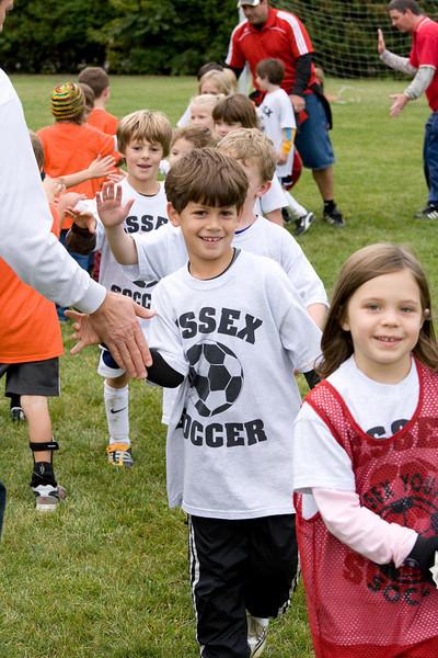 Essex Soccer Oct 03 -41.jpg