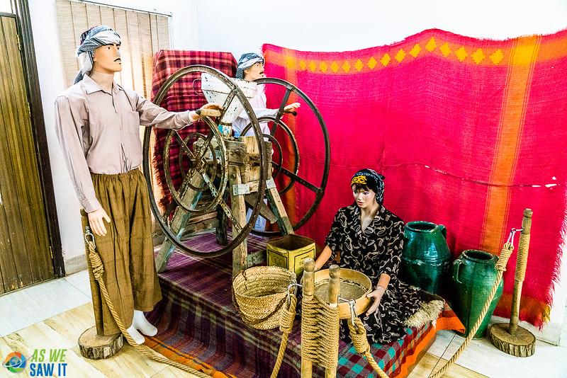 Syriac-Heritage-Museum-07431-9.jpg