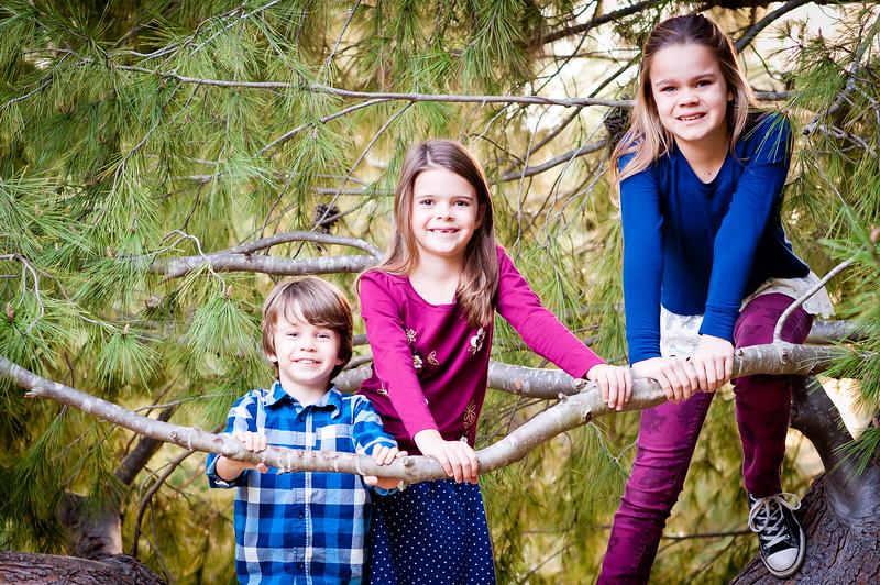 Flynn Family-3.JPG