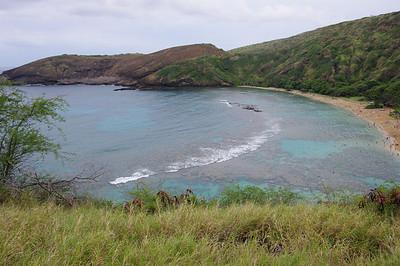 2011 - Hawaii