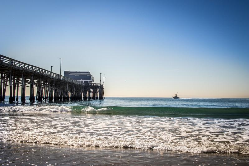 california pictures 2017-7.jpg