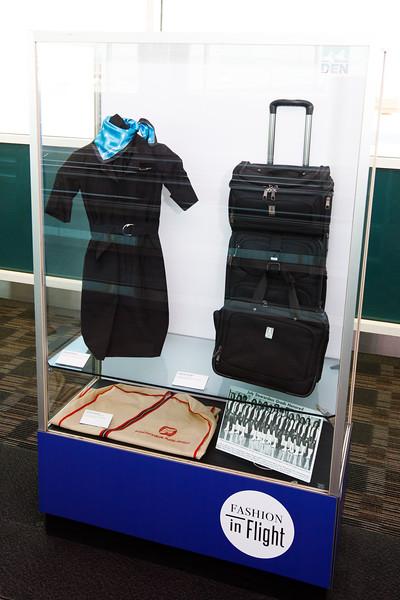 012021_Exhibit_Fashion_in_Flight-148.jpg