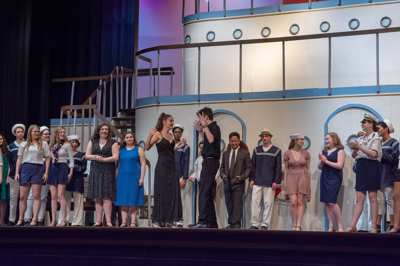 Anything Goes 2019-605.jpg