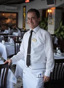 Top Waiters