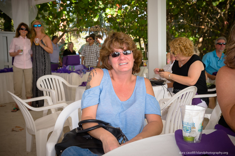 Patti's Farewell Party 042317_031.jpg