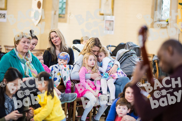 Bach to Baby 2018_HelenCooper_Raynes Park-2018-04-12-26.jpg