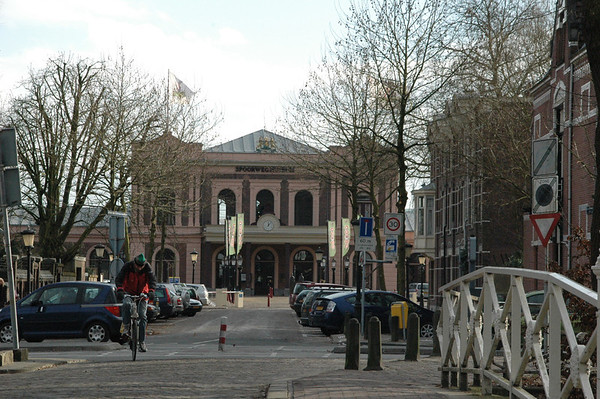 20090201 Utrecht