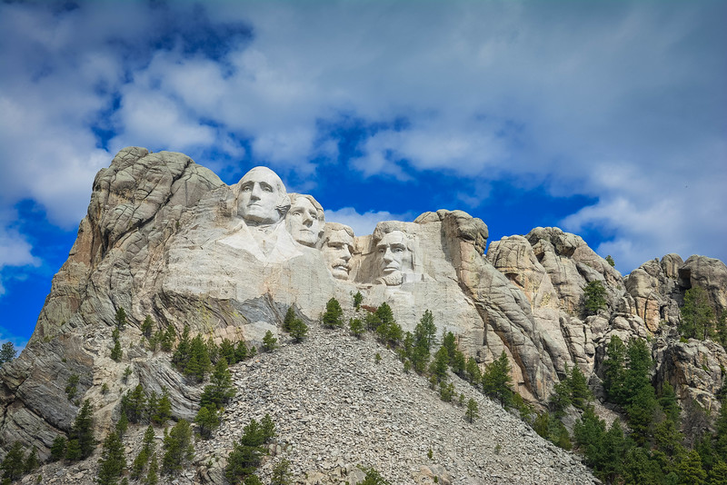 Mount-Rushmore-19.jpg