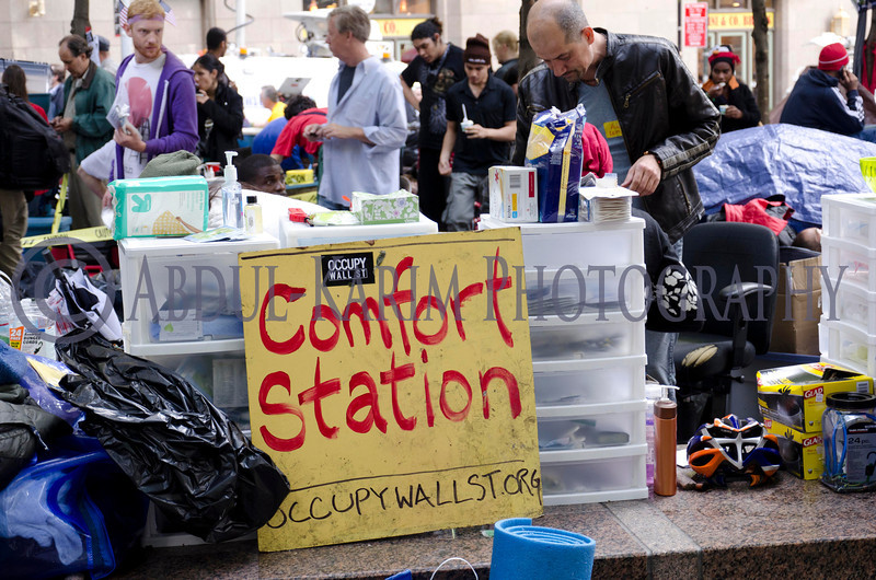 Occupy Wall Street0024.JPG
