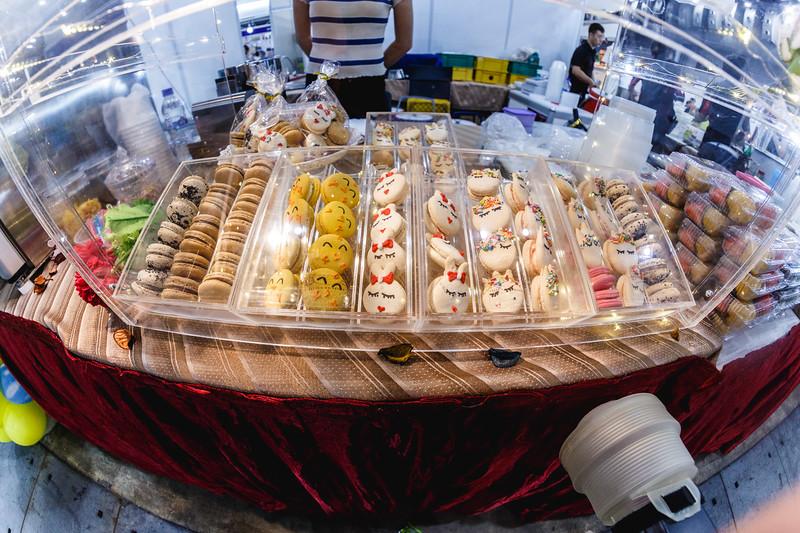 Exhibits-Inc-Food-Festival-2018-D2-090.jpg