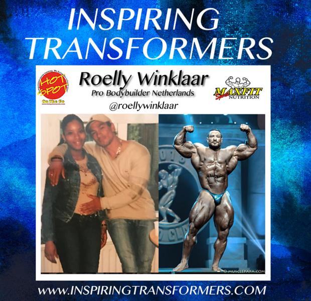 inspiring_transformers_Roelly_Winklaar.png