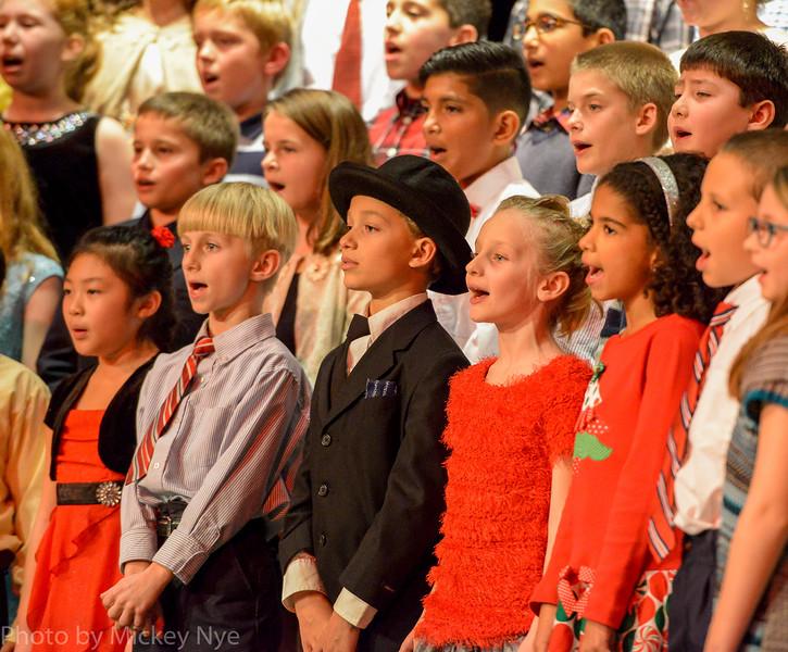 12-10-15 Winter Concert