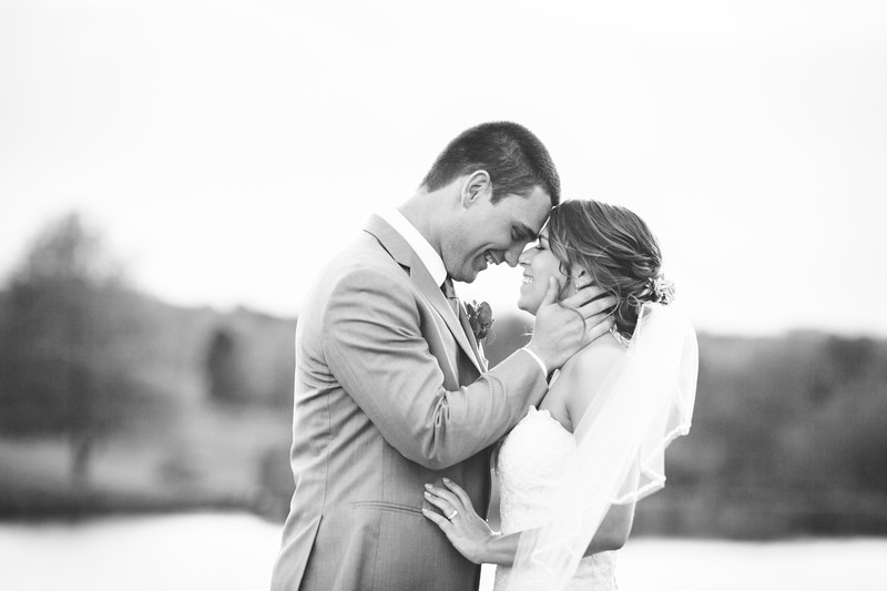 carli and jack wedding-737.jpg