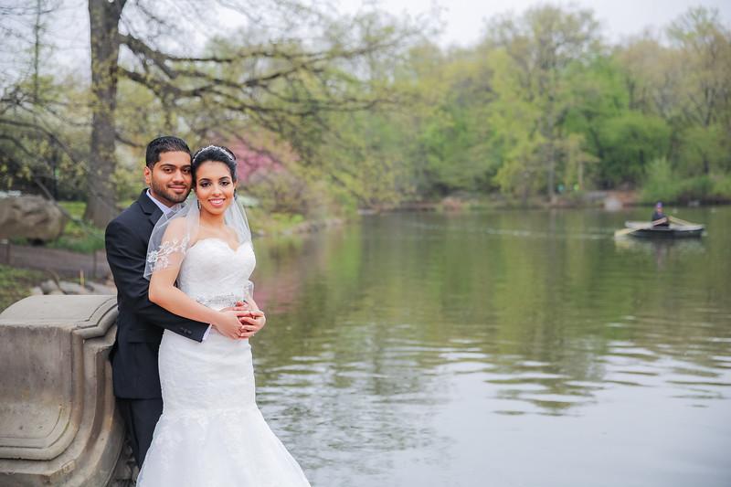 Central Park Wedding - Maha & Kalam-158.jpg