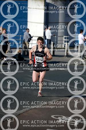 Ocean City Half Marathon 3