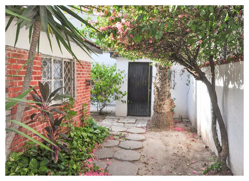 Casa Reynosa_02.jpg