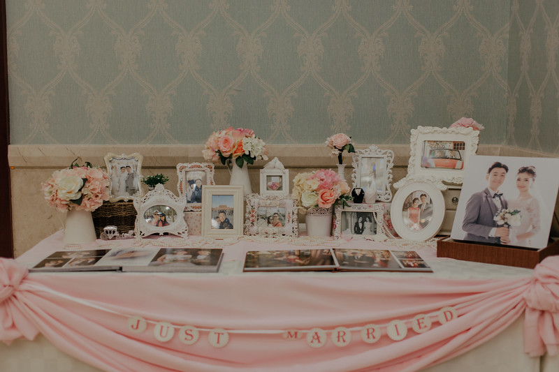 Choon Hon & Soofrine Banquet-51.jpg