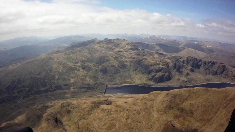 Tarmachain and the dam.jpg