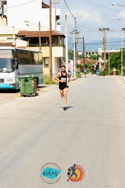 3rd Plastirios Dromos - Dromeis 5 km-4.jpg