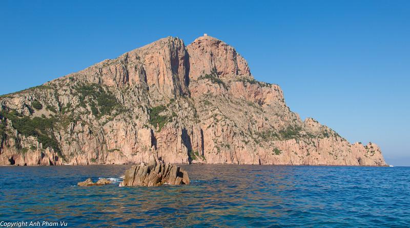 Uploaded - Corsica July 2013 552.jpg