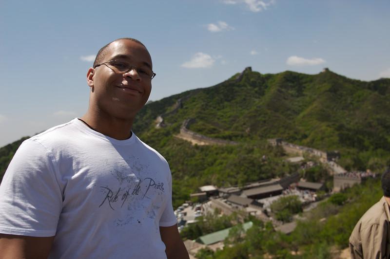 China - Great Wall  180.jpg