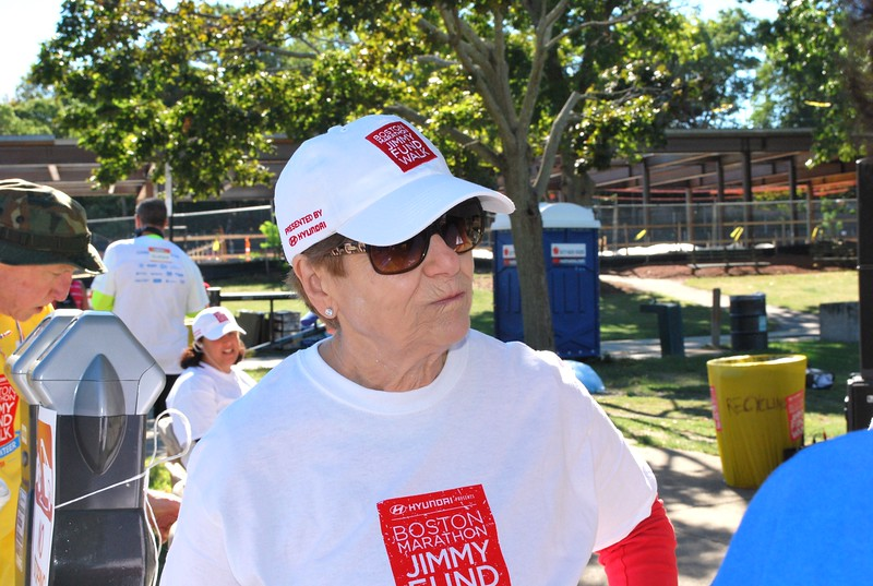 Jimmy Fund Walk 9-25-16 045.JPG