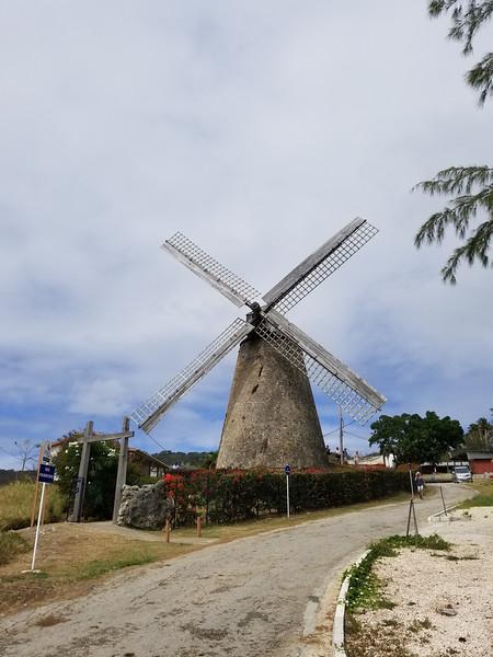 Barbados (14).jpg