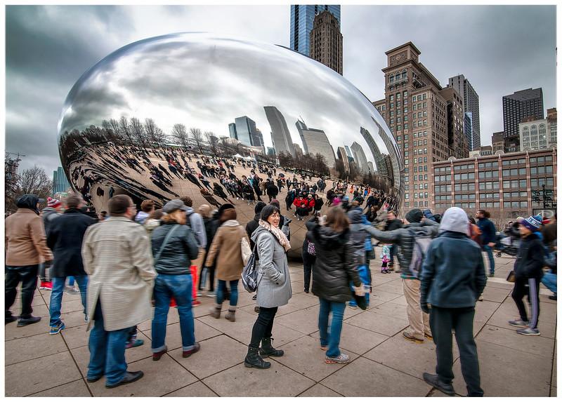 Chicago D850 2018 - 325 2000.jpg