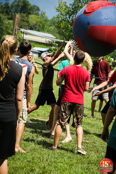 Camp-Hosanna-2017-Week-6-331.jpg