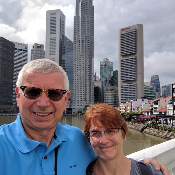 2017JWR-Singapore-184.jpg