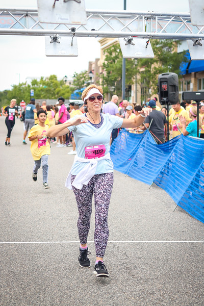 RunForTheTaTas2019_441.jpg