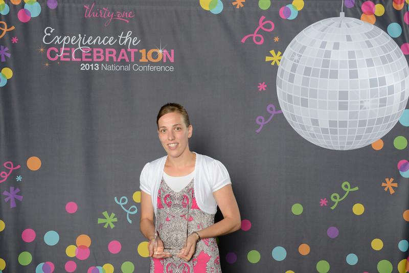 NC '13 Awards - A1-262_35497.jpg