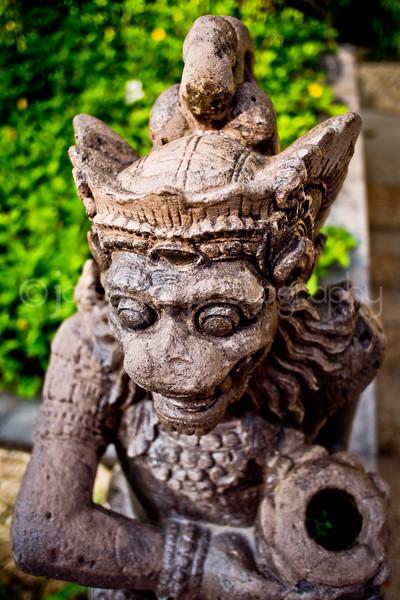 Bali Feb 2014 (103 of 319).jpg
