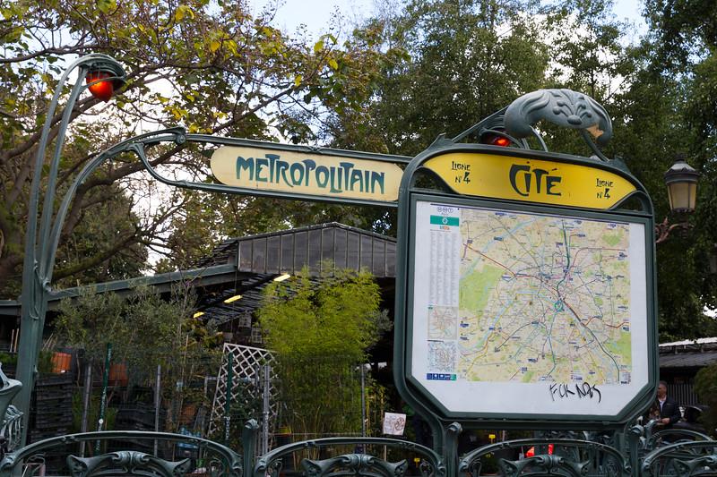 Paris-Oct-2017 (012 of 038).jpg