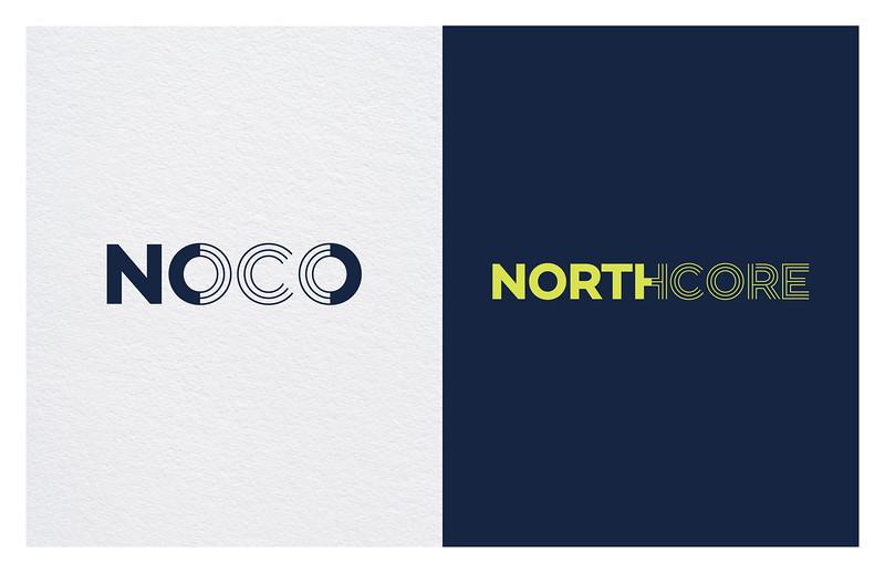 NoCo logo 2.jpg