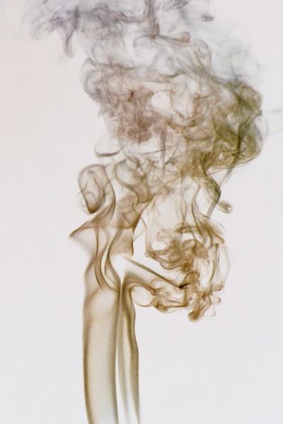 Smoke Trails 5~8727-1ni.