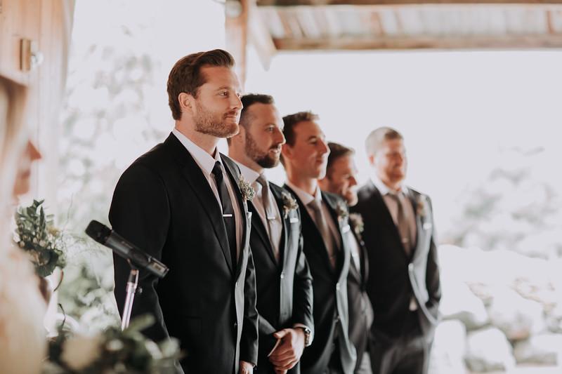 Seattle Wedding Photographer-759.jpg