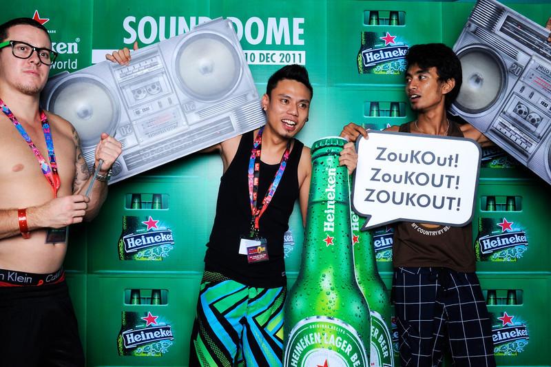 SoundDome 373.jpg