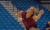 Varsity Volleyball vs  Keller Central 08_13_13 (517 of 530)