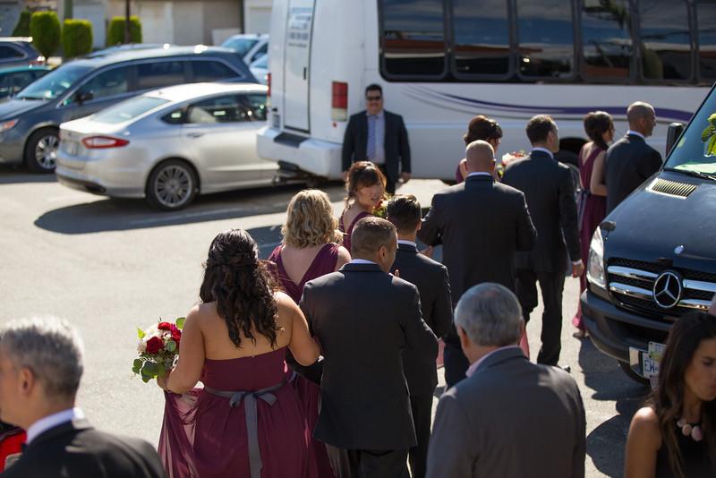 Kacie & Steve Ceremony-304.jpg