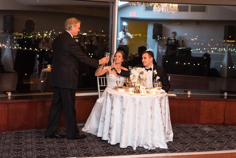 Anne-Jorden-Wedding-ToT-2442.jpg