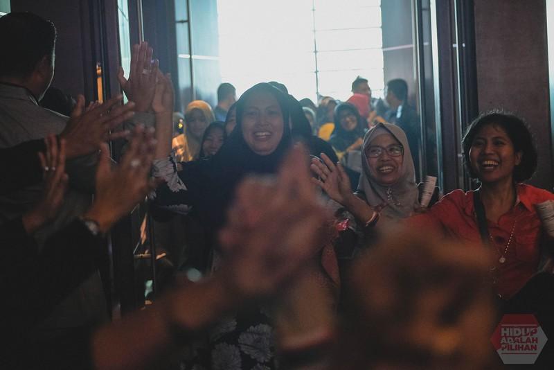 MCI 2019 - Hidup Adalah Pilihan #1 0061.jpg