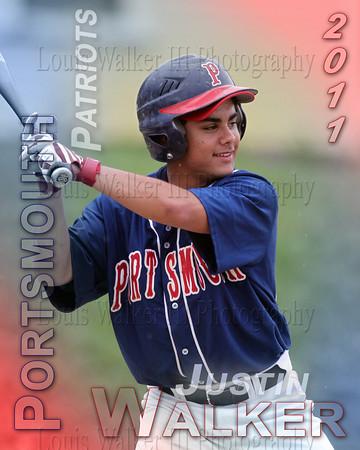Baseball Sports Posters