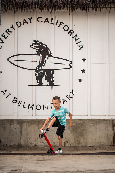 San Diego Skateboards 2020-5036.jpg