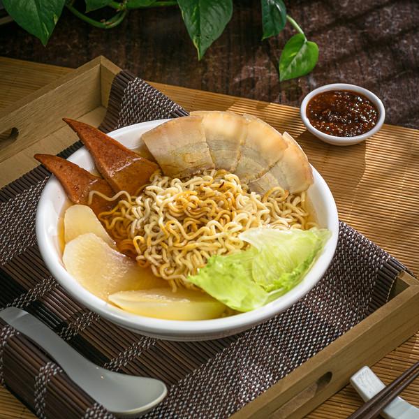 Sun Kee food fresh -16.jpg