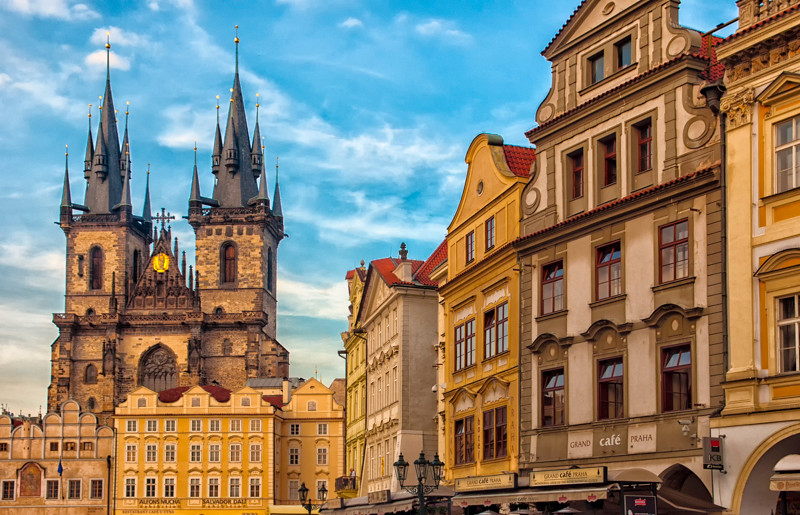 Prague (31).jpg